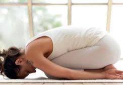 Yoga-Free-2-20-04-5.jpg
