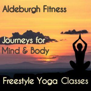 Yoga-Hub-Image