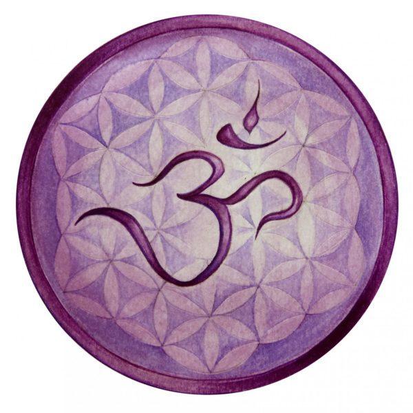 Yoga-Logo-subtle-colours-transparent-background