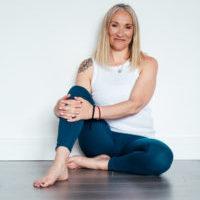 Yoga-Me.jpg