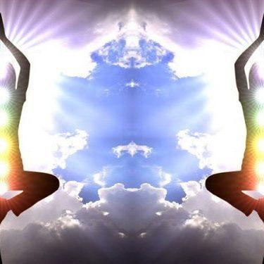 Yoga-Meditation3