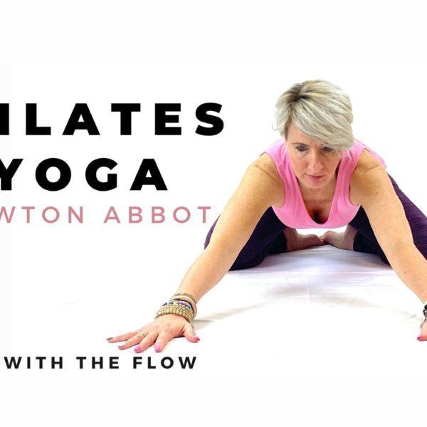 Yoga-Newton-Abbot-Yoga-classes-Newton-Abbot-Beginners-yoga-Newton-Abbot.jpg