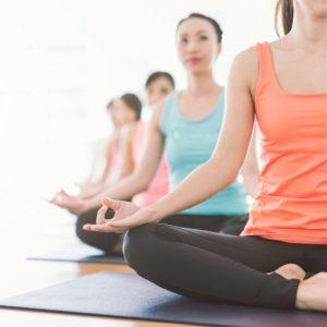 Yoga-class-1