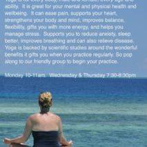 Yoga-for-all-July-2021-1.jpg