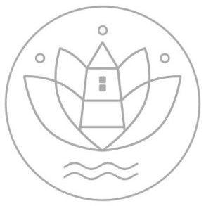 Berwick & Borders logo (c) Trudy Morrison