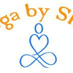 Yoga-logo2c_300dpi-2