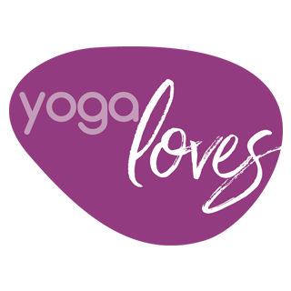 Yoga-loves-FB-profile