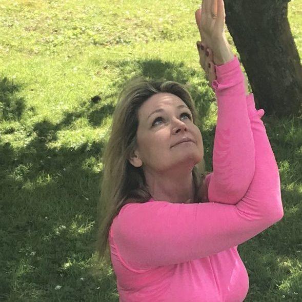 Yoga-photo
