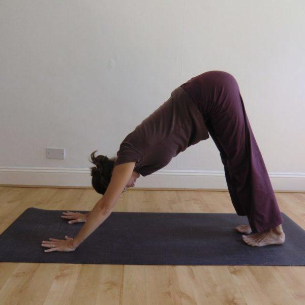 Yoga-photos-August-2013-072