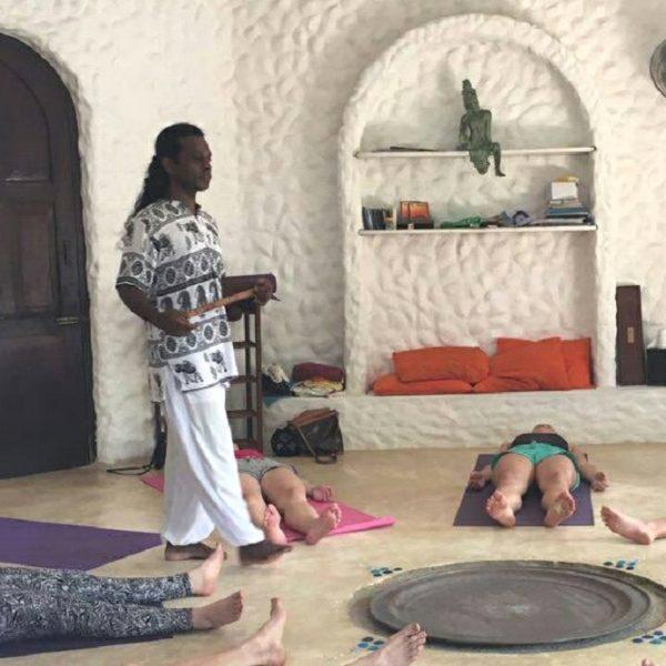 Yoga-with-Upali
