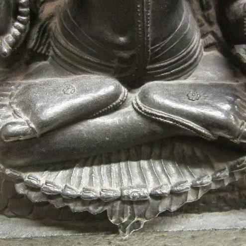 Yoga.image_