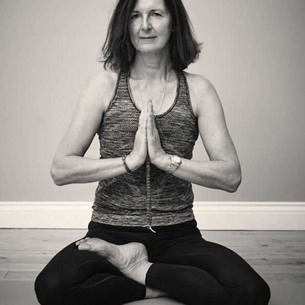 Yoga1569-lowres