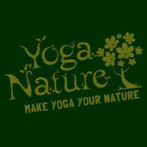 YogaBeingsLogoSquare