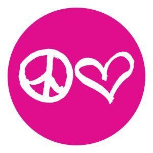 YogaBellies-Symbol-Circle