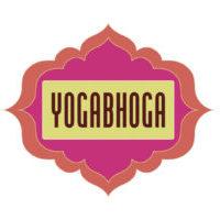 YogaBhoga-Logo