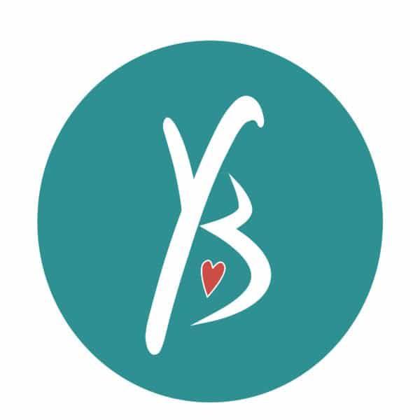 YogaBirth__Logo3.jpg