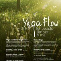 YogaFlow_New_A6
