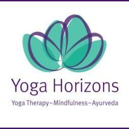 YogaHorizons-Logo