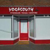 YogaSouth2.0