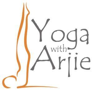 YogaWithArjie2_Logo