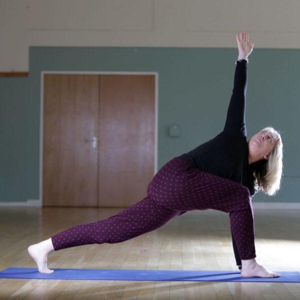 Yoga_56