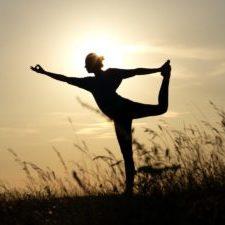 Yoga_A_8446889