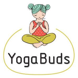 Yogabuds-Logo