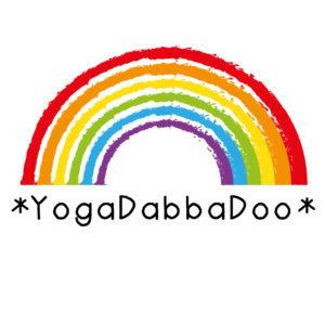 Yogadabbadoo-profile-image