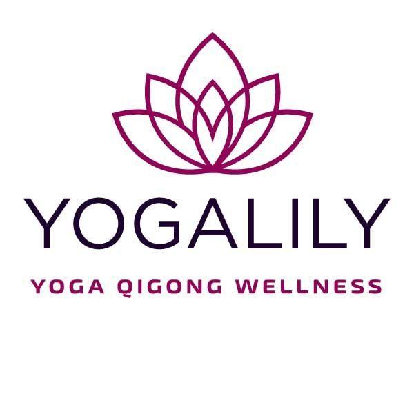 Yogalily-Logo.jpg