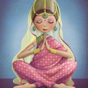 Yogapic