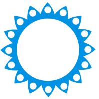 Yogavani-Logo