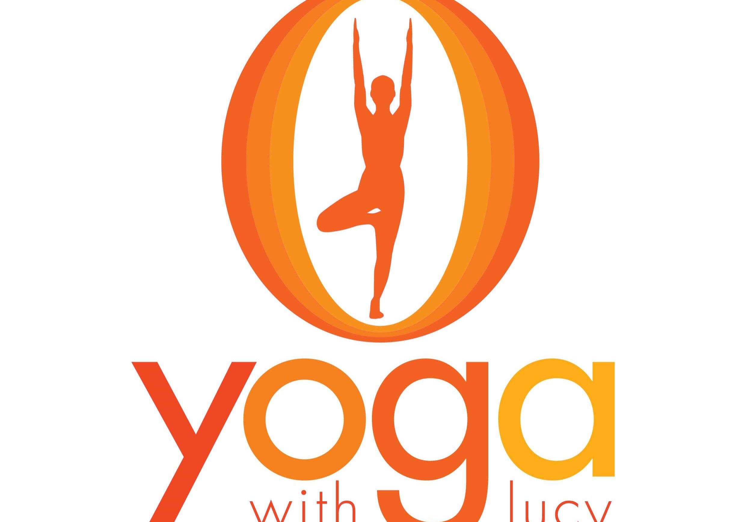 Yogawithlucyrlogo-3.jpg