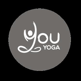 You-Yoga-social-media-1.png