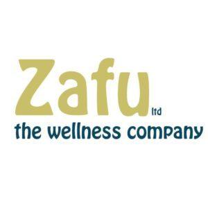 Zafu-Ltd-Logo