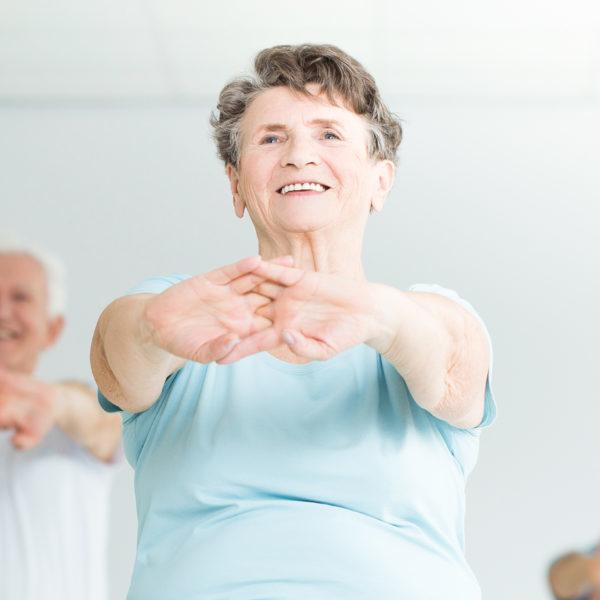 accessible-yoga-arm-stretch.jpg