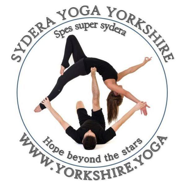 acro-yoga-logo-BEST-cropped-1
