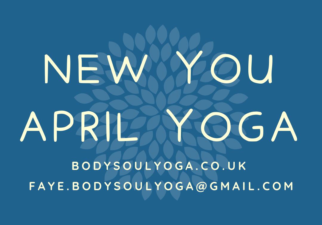 april-new-you-thumbnail-1-1.png