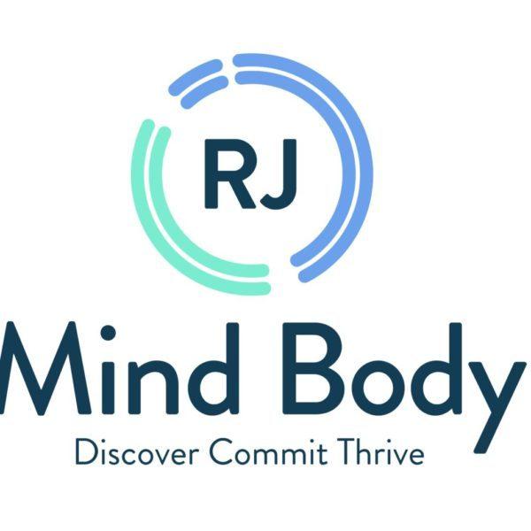 assets-rjmindbody-05