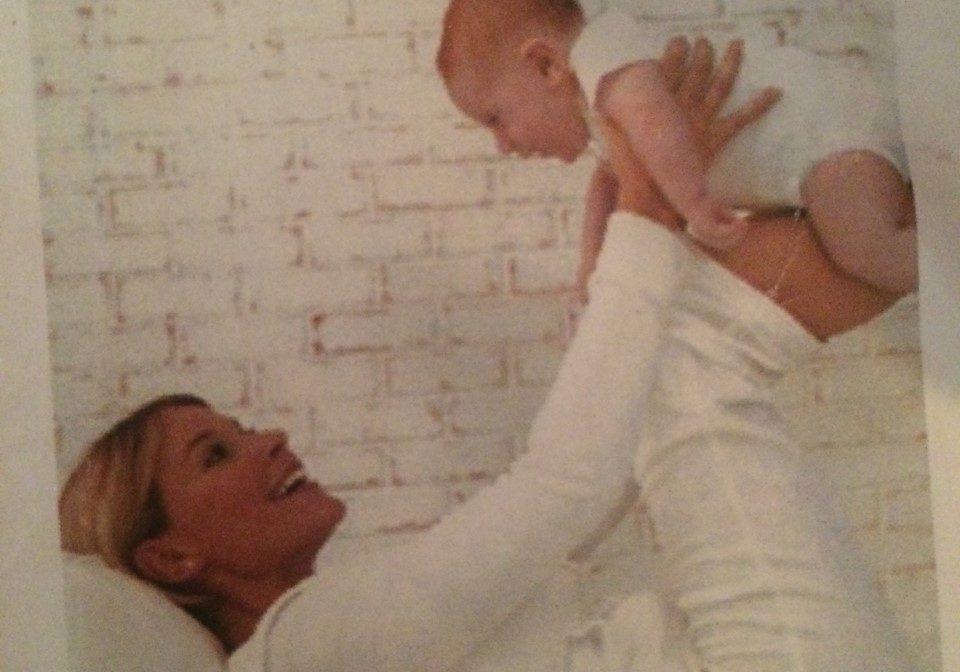 baby-yoga-flying-baby.jpg