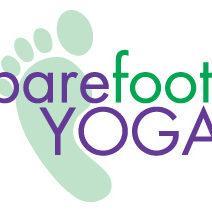 barefoot-logo-final-sm