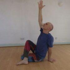 barry-yoga.jpg
