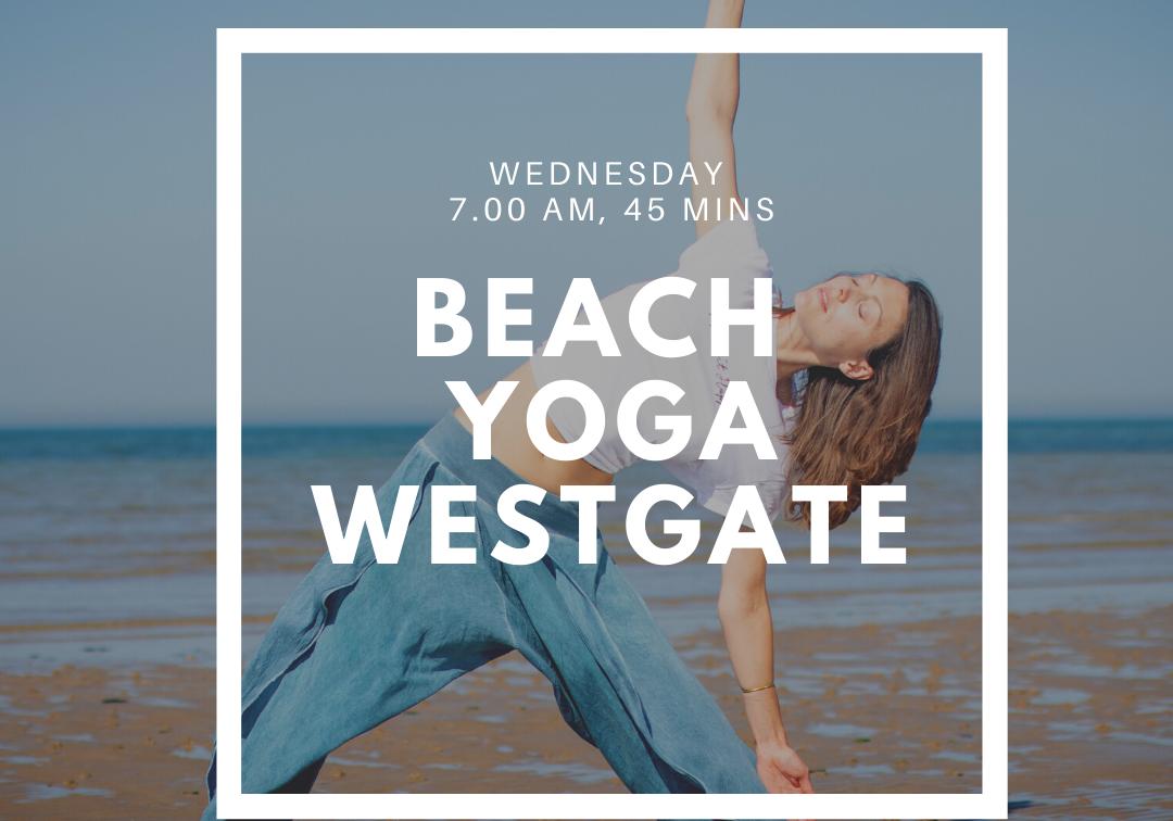 beach-yoga-westgate.png