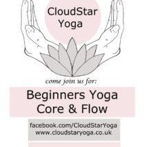 beginners-core-and-flow-1.jpg