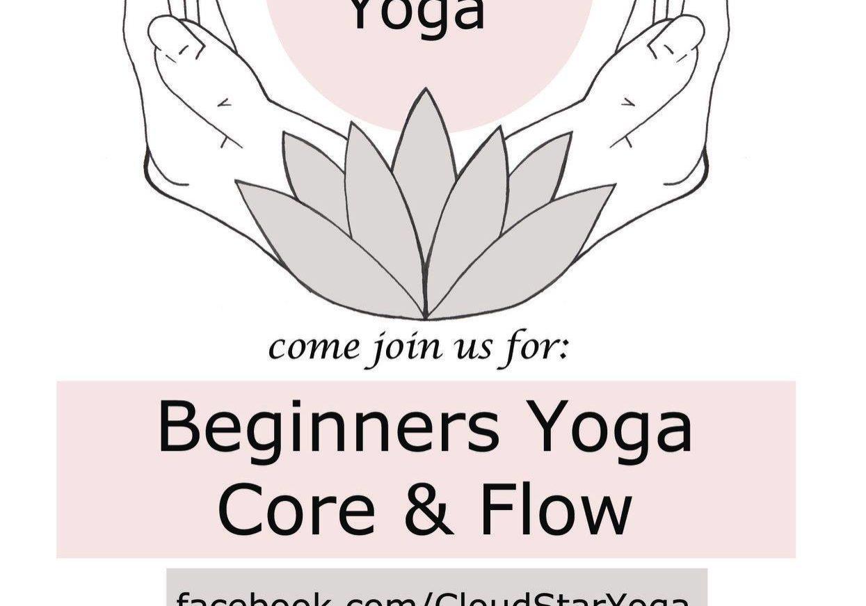 beginners-core-and-flow.jpg