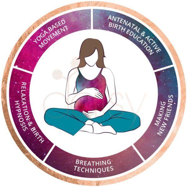 birthing_badge_watermarked