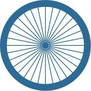 blue-illustrator-logo