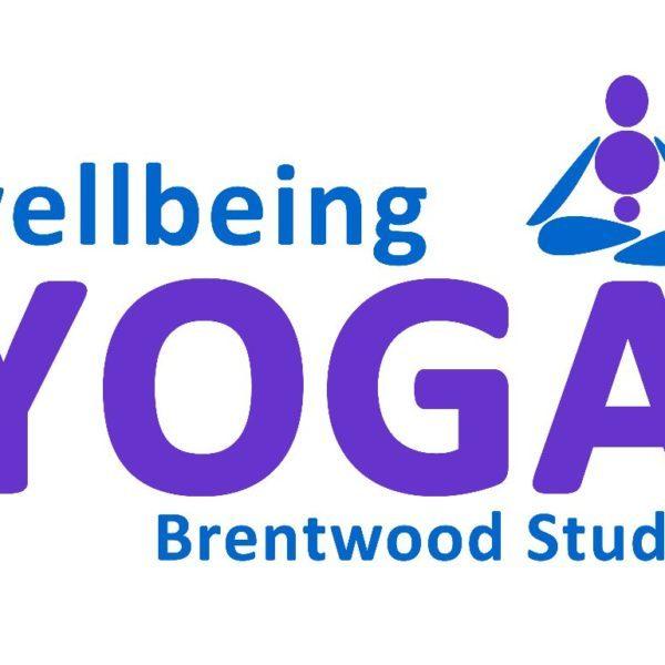 Wellbeing Yoga Brentwood Studio