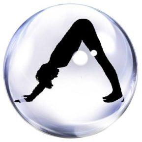 bubble-and-peson