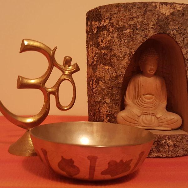buddha-singing-bowl-and-OM