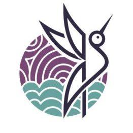 chanting-stork-final-logo-03